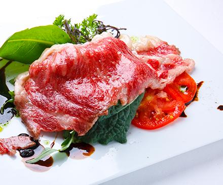 Cusine dish image01