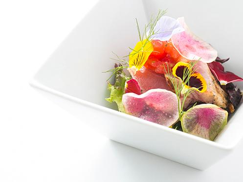 Cusine dish image02